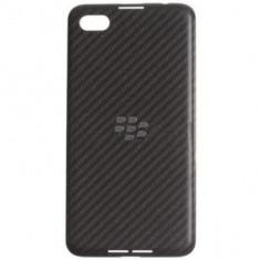 Capac baterie BlackBerry Z30 Original Negru