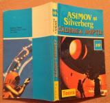 Caderea Noptii - Isaac Asimov, Robert Silverberg, Teora