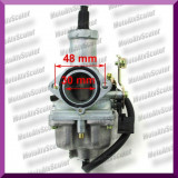 Carburator ATV 200 250 CC 30MM 200cc 250cc