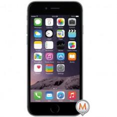 Apple iPhone 6 Plus 16GB Gri