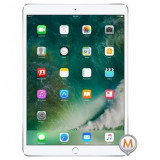 Apple iPad Pro 10.5 4G WiFi + Cellular 512GB Argintiu