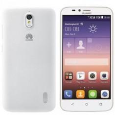 Huawei Y625 alp dual simcard,4gb, Alta culoare, Neblocat