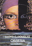 LLOYD C. DOUGLAS - OBSESIA