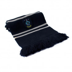 Fular Harry Potter Ravenclaw