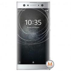 Sony Xperia XA2 Ultra Dual SIM 64GB H4233 Argintiu - Telefon mobil Sony