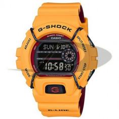 Ceas barbatesc Casio G-Shock GLS-6900-9DR
