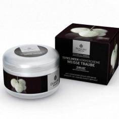 Crema De Corp Dermasel Cu Struguri Albi 250 ml