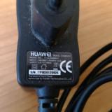 Alimentator Huawei 5,3V 650mA TPCA-05306vY (40404)
