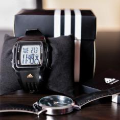 Ceas Digital Adidas ADP6002 + Bonus Ceas ROMAN