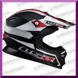 CASCA ATV LS2 MX456 LAUNCH, S