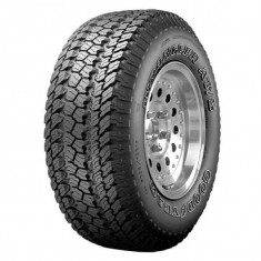 Anvelopa All Season Goodyear Wrangler At/s 205/80 R16 110S - Anvelope All Season