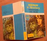 Baietelul Cel Urat - Isaac Asimov, Robert Silverberg, Teora