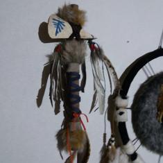 Set decoratiuni indiene