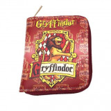 Portofel Harry Potter Gryffindor