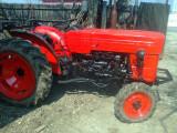 Tractor vr 445 si utilaje