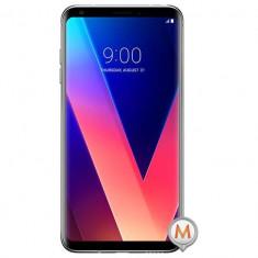 LG V30 LTE 64GB H930 Argintiu - Telefon LG