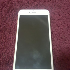 iPhone 6 Plus Apple 16 GB GOLD EDITION, Auriu, Neblocat
