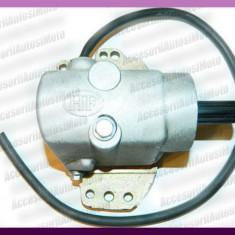 REDUCTOR ATV 110 110CC Bashan Zongshen Lonchin 110 - Variomatic Moto