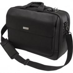"Geanta laptop 15"" Kensington, SecureTrek Carrying Case (K98616WW)"