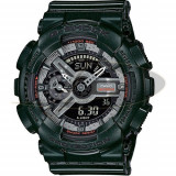 Ceas unisex Casio G-Shock GMAS110MC