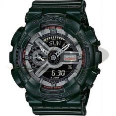 Ceas unisex Casio G-Shock GMAS110MC
