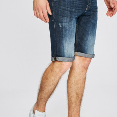 Mustang - Pantaloni scurti - Pantaloni barbati