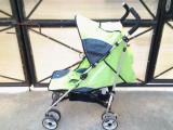Caretero Gringo carucior sport copii 0 - 3 ani