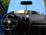 Vind Volkswagen LUPO, Benzina, Berlina
