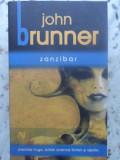 Zanzibar - John Brunner ,416021