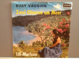 BILLY VAUGHN - LILI-MARLEEN (1967/LONDON/RFG) - VINIL Single/RAR/ca NOU, A&M rec