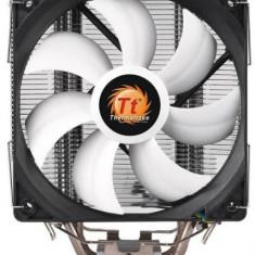 Cooler CPU Thermaltake Contac Silent 12 - Cooler PC