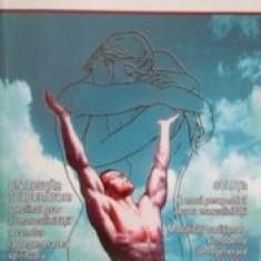 Cartea Barbatului - Liviu Gheorghe, Tudor Ilie - Carte ezoterism