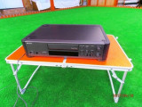 Deck Sony