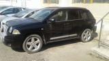 Jeep Compass, Benzina, SUV