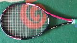 Racheta tenis Wilson Blade 98 BLX