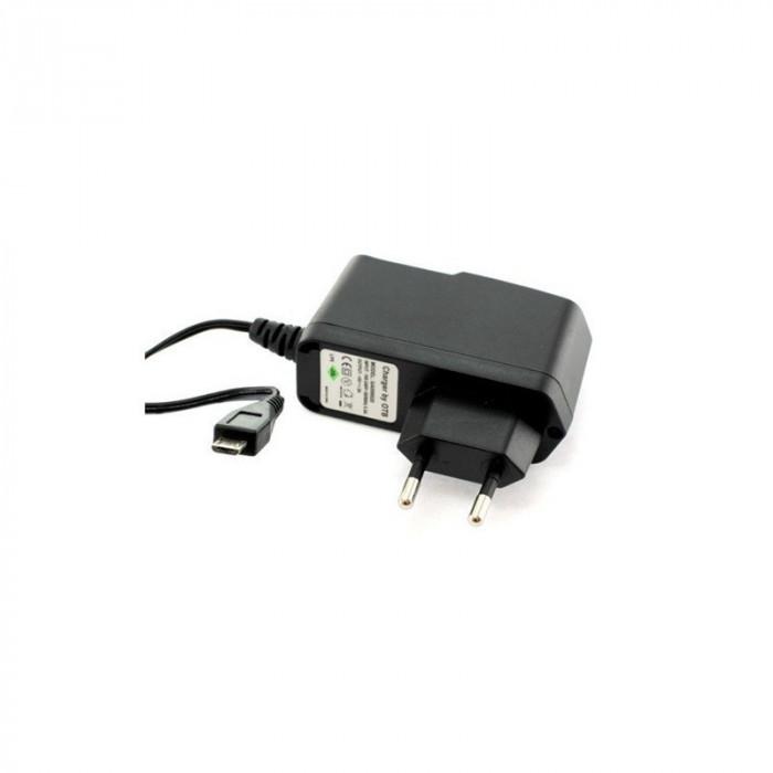 Incarcator AC Micro-USB 2A foto mare