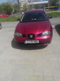 Seat ibiza, Benzina, Hatchback