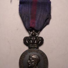Medalia Ferdinand