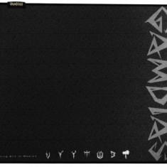 Mousepad Gamdias NYX Speed M