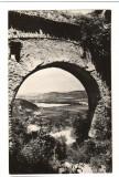 CPI B 10388 - CARTE POSTALA - DEVA. VEDERE DE LA CETATE, RPR, Necirculata, Fotografie