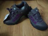 Pantofi outdoor dama Salomon Climashield Waterproof mărimea 38 (25cm), Femei, Semighete