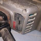 Ciocan demolator Makita HM 1800