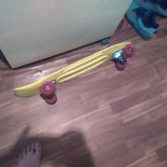 Vand Penny Board - Skateboard, Marime: 50