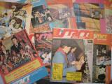 Revista Start spre viitor   nr.1-1989