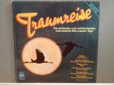 DREAM TRIP - VAR.ARTISTS :F.DUVAL/V.COSMA/I.VOICU(1977/K-TEL/RFG) - VINIL/ca NOU, Philips