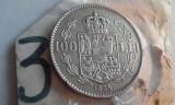 100 LEI 1936 FRUMOASA DE COLECTIE/3