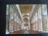 CARTE POSTALA italia-DOMUL DIN AMALFI-NECIRCULATA