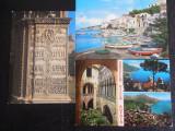 CARTI   POSTALE   ITALIA  -VEDERI  -NECIRCULATE, Necirculata, Fotografie