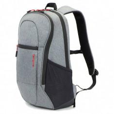 Rucsac laptop Targus Commuter Backpack 15.6 inch Gri
