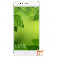 Huawei P10 LTE 64GB VTR-L09 Verde